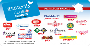 carte-reduction-club-3-seniors
